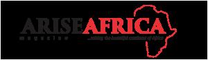 AriseAfrika