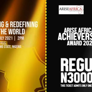 ARISE-AFRICA-AWARD-REGULAR